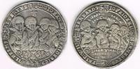 Taler  Sachsen-Weimar Sachsen-Weimar, Taler 1613, Davenport Nr. 7527, E... 225,00 EUR  zzgl. 4,00 EUR Versand