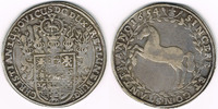 Taler 1654 Braunschweig-Lüneburg-Celle Braunschweig-Lüneburg-Celle, Chr... 275,00 EUR  zzgl. 4,00 EUR Versand