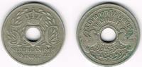 5 Cent 1920 Indonesien - Niederländisch Ostindien Niederländisch-Ostind... 9,00 EUR  zzgl. 5,00 EUR Versand