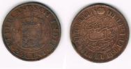 2 1/2 Cent 1915 Indonesien - Niederländisch Ostindien Niederländisch-Os... 5,00 EUR  zzgl. 5,00 EUR Versand