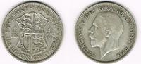 Half Crown 1936 Großbritannien Half Crown 1936, Georg V., 14,14 g 500er... 7,50 EUR  zzgl. 5,00 EUR Versand