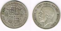 Half Crown 1933 Großbritannien Half Crown 1933, Georg V., 14,14 g 500er... 7,00 EUR  zzgl. 5,00 EUR Versand