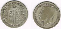Half Crown 1926 Großbritannien Half Crown 1926, Georg V., 14,14 g 500er... 6,00 EUR  zzgl. 5,00 EUR Versand