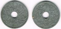 5 Centimes 1941 Frankreich Frankreich, 5 Centimes, 1941, Erhaltung sieh... 2,50 EUR  zzgl. 5,00 EUR Versand