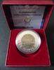 25 Euro 2006 Österreich Österreich, Bi-Metall-Gedenkmünze Europ. Satell... 109,00 EUR  zzgl. 5,00 EUR Versand