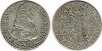 15 Kreuzer 1694 Breslau Breslau, 15 Kreuzer 1694, Franz Ludwig, siehe S... 55,00 EUR  zzgl. 5,00 EUR Versand