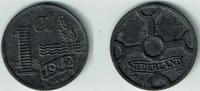 1 Cent 1942 Niederlande Niederlade 1942, 1 Cent, Wilhelmina I., Erhaltu... 4,00 EUR  zzgl. 5,00 EUR Versand