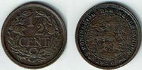 1/2 Cent 1916 Niederlande Niederlade 1916, 1/2 Cent, Wilhelmina I., Erh... 4,00 EUR  zzgl. 5,00 EUR Versand