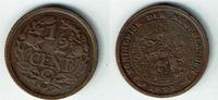 1/2 Cent 1921 Niederlande Niederlade 1921, 1/2 Cent, Wilhelmina I., Erh... 10,00 EUR  zzgl. 5,00 EUR Versand
