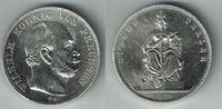 Taler 1871 Preußen Silbergedenkmünze, Wilhelm I., Siegestaler, Erhaltun... 25,00 EUR  zzgl. 5,00 EUR Versand