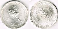 10 Euro 2003 Italien Italien 2003, 10 Euro, &quot:  EU-Ratspräsidentsch... 27,50 EUR  zzgl. 5,00 EUR Versand