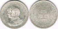 500 Reis 1898 Portugal Portugal, Gedenkmünze 400 Jahre Entdeckung Indie... 42,00 EUR  zzgl. 5,00 EUR Versand