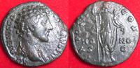 As 139-180 n. Chr. Römische Kaiserzeit - Marcus Aurelius AE As Marcus A... 150,00 EUR  zzgl. 5,00 EUR Versand