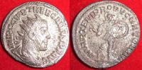 Antoninian 251-253 n. Chr. Römische Kaiserzeit - Trebinianus Gallus AR-... 40,00 EUR  zzgl. 5,00 EUR Versand