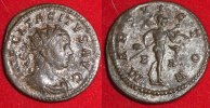 Antoninian 275-276 n. Chr. Römische Kaiserzeit - Tacitus B-Antoninian T... 45,00 EUR  zzgl. 5,00 EUR Versand