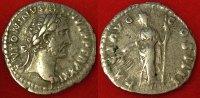 Denar 138-161 n. Chr. Römische Kaiserzeit - Antoninus Pius AR-Denar des... 50,00 EUR  zzgl. 5,00 EUR Versand