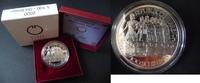 100 Schilling 2000 Österreich Silber-Gedenkmünze, Die Römer - Marc Aure... 29,00 EUR  zzgl. 5,00 EUR Versand
