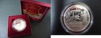 10 Euro 2011 Österreich Österreich, 10 Euro, Der Lindwurm von Klagenfur... 29,00 EUR  zzgl. 5,00 EUR Versand