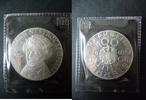 100 Schilling 1976 Österreich Österreich 1975, 100 Schilling, 'Johann N... 15,00 EUR  zzgl. 5,00 EUR Versand