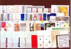 Jahrgang 1999 komplett 1999 BRD Briefmarken BRD, Jahrgang 1999 komplett... 39,00 EUR  zzgl. 5,00 EUR Versand