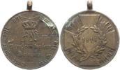 1814 Preußen /Preussen Kriegs-Denkmünze mit Jahreszahl 1814/Kreuz mit ... 145,00 EUR  +  12,00 EUR shipping