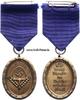 1938-1943 Drittes Reich Dienstauszeichnung, 4.Stufe für 4 Jahre treue ... 120,00 EUR  +  12,00 EUR shipping