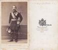 um 1865 Frankreich Carte de visite / CdV / Napoleon III. 3  69,00 EUR  zzgl. 7,00 EUR Versand