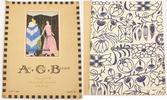 1922 Frankreich/Paris Mode / Art Deco / Art Goút Beauté / Feuillets de... 249,00 EUR  +  12,00 EUR shipping