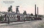O.J. Erkenschwick Ansichtskarte/Postkarte/Gruss aus Erkenschwick/Zeche... 80,00 EUR  +  12,00 EUR shipping