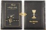 1901 Deutsches Reich/Speyer Gesangbuch zur Konfirmation, Anna Buchöcke... 59,00 EUR  +  12,00 EUR shipping