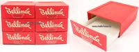 1950-1970 Bundesrepublik Deutschland / Schongau / Oberbayern Reklame /... 160,00 EUR  +  12,00 EUR shipping