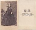 um 1865 Preussen / Großbritannien / Irland Carte de visite / CdV / Kab... 69,00 EUR  +  12,00 EUR shipping