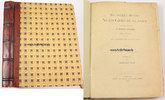 1898 Griechenland Behrendt Pick / Die antiken Münzen Nord-Griechenland... 120,00 EUR  +  12,00 EUR shipping