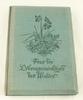 1939 Drittes Reich Raumbild-Album/Aus der Lebensgemeinschaft des Walde... 199,00 EUR  +  12,00 EUR shipping