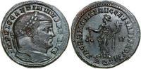 Follis 284 - 305 AD Imperial DIOCLETIANUS 284 - 305 AD. , 9.33g. RIC 31... 220,00 EUR  zzgl. 12,00 EUR Versand