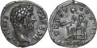 AR Denarius 136 - 138 AD Imperial AELIUS 136 - 138 AD. , 3.21g. RIC 436... 440,00 EUR kostenloser Versand
