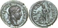 AR Denarius 222 - 235 AD Imperial SEVERUS ALEXANDER 222 - 235 AD. , 3.1... 100,00 EUR  zzgl. 12,00 EUR Versand