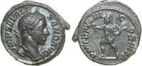AR Denarius 222 - 235 AD Imperial SEVERUS ALEXANDER 222 - 235 AD. , 3.8... 70,00 EUR  zzgl. 12,00 EUR Versand