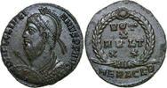 Æ Centenionalis 361 - 363 AD Imperial JULIANUS II 361 - 363 AD. , 3.18g... 90,00 EUR  zzgl. 12,00 EUR Versand