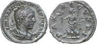 AR Denarius 218 - 222 AD Imperial ELAGABALUS 218 - 222 AD. , 2.97g. RIC... 120,00 EUR  zzgl. 12,00 EUR Versand