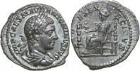 AR Denarius 218 - 222 AD Imperial ELAGABALUS 218 - 222 AD. , 2.91g. RIC... 90,00 EUR  zzgl. 12,00 EUR Versand
