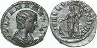 AR Denarius 222 - 235 AD Imperial JULIA MAMAEA Mother of Severus Alexan... 60,00 EUR  zzgl. 12,00 EUR Versand