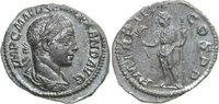AR Denarius 224 AD Imperial SEVERUS ALEXANDER, Rome/PAX   120,00 EUR  zzgl. 12,00 EUR Versand