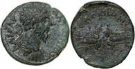 161 - 180 AD Provincial MACEDONIA - KOINON Marcus Aurelius 161 - 180 A... 40,00 EUR  zzgl. 12,00 EUR Versand