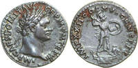 AR Denarius 95 - 96 AD Imperial DOMITIANUS, Rome/MINERVA vz  250,00 EUR  zzgl. 12,00 EUR Versand