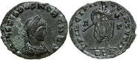Imperial Follis 317 AD vz CRISPUS, Æ-, Trier/PRINCE 80,00 EUR  zzgl. 12,50 EUR Versand