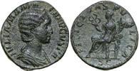 Æ Sestertius 222 - 235 AD Imperial JULIA MAMAEA Mother of Severus Alexa... 280,00 EUR  zzgl. 12,00 EUR Versand