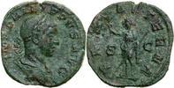 Æ Sestertius 244 - 249 AD Imperial PHILIPPUS II Son of Philippus I 244 ... 80,00 EUR  zzgl. 12,00 EUR Versand