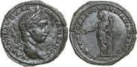 218 - 222 AD Provincial ELAGABALUS, Æ Pentassarion, Marcianopolis/HOMO... 220,00 EUR  zzgl. 12,00 EUR Versand