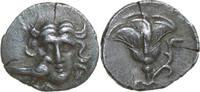 AR Drachm 170 - 130 BC v. Chr. Asia Minor CARIA - MYLASA 170 - 130 BC. ... 140,00 EUR  zzgl. 12,00 EUR Versand